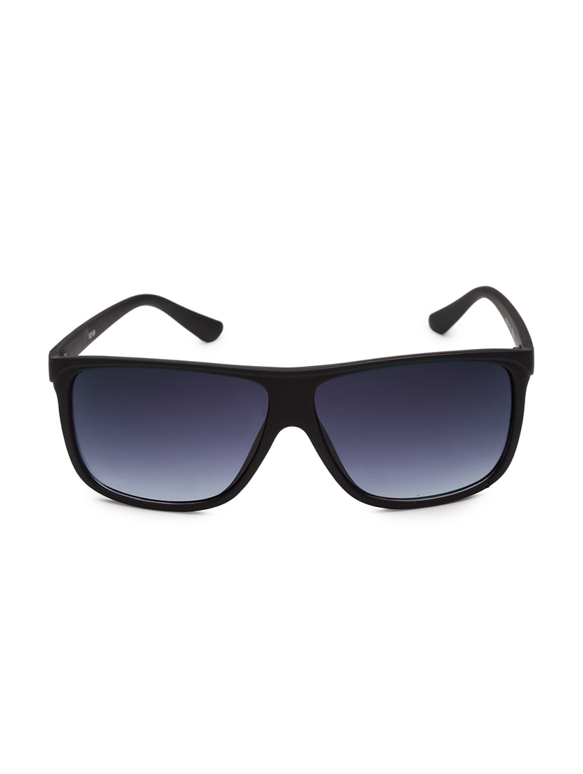 146c17028cc Buy Uv Protected Rectangular Sunglasses by Get Glamr - Online shopping for  Men Sunglasses in India