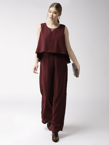 e756e5027 Jumpsuits For Women - Buy Romper