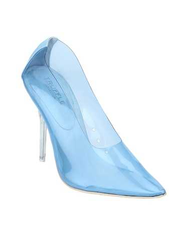 a27ae0f73 Truffle Collection Online Store - Buy Truffle Collection Shoes in India