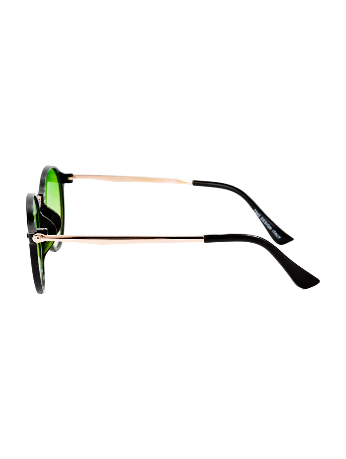 c8c47ca8efa Buy Uv Protected Oval Sunglasses by Thewhoop - Online shopping for Men  Sunglasses in India