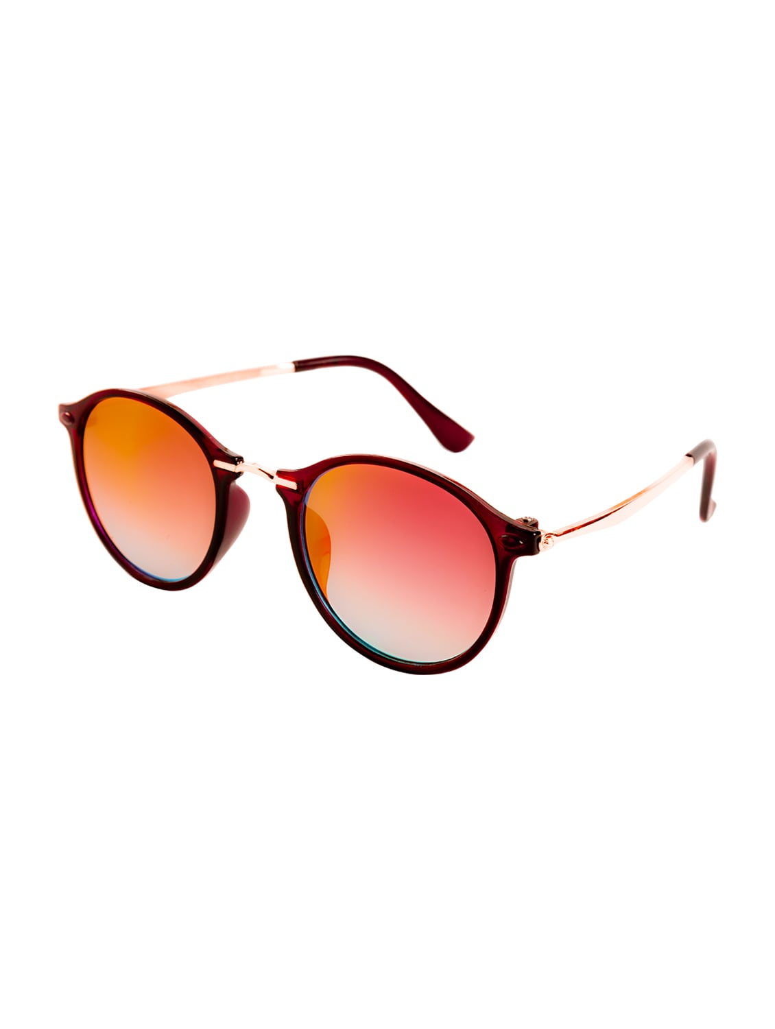 5769e7ec50 Buy Uv Protected Oval Sunglasses by Thewhoop - Online shopping for Men  Sunglasses in India
