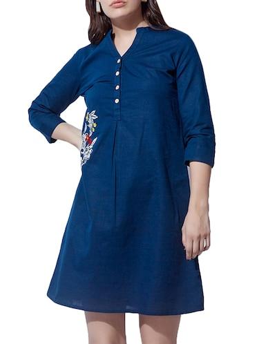 ab65bdf0c5c84c Dresses for Ladies - Upto 70% Off