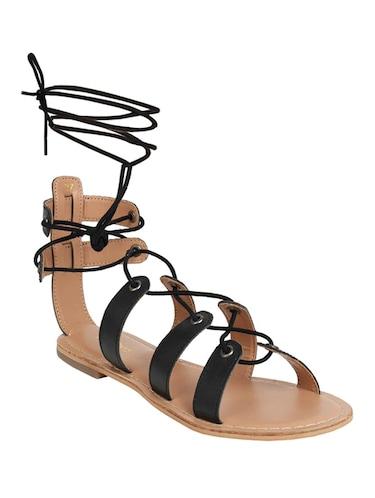 1f0f9282adea Gladiators Sandals - Buy Gladiators Sandals for Women Online in India