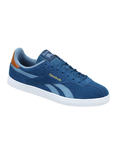 fa23f5e92 Buy reebok shoes for mens latest stylish in India   Limeroad
