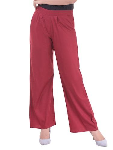 9a106a1b902 Palazzos for Women - Buy Designer Plazo Pants at Limeroad