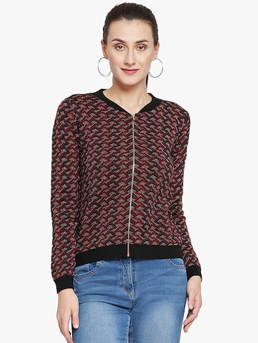 1e1109d3297d Buy levis jackets for women in India   Limeroad
