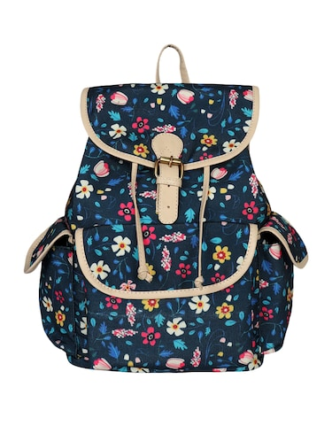 9a8a89ddbb Backpacks For Women - Upto 70% Off
