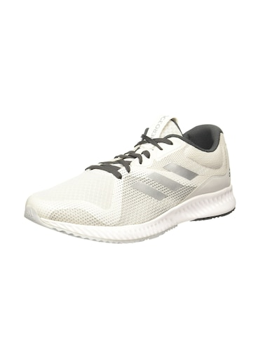 1be1f7ff7a Buy adidas white shoes for mens sport latest in India   Limeroad
