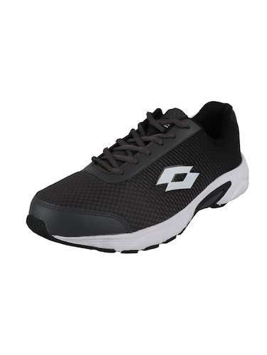 12ade250 Men Sport Shoes