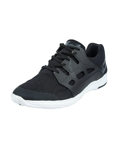 b6dee4b3d5e Men Sport Shoes