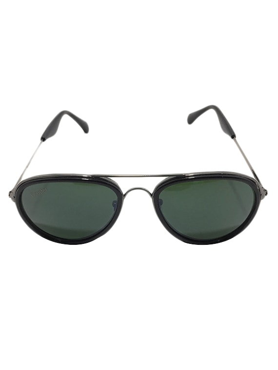 3b1b2bc3497 Buy Uv Protected Aviator Sunglasses by Ficuster - Online shopping for Men  Sunglasses in India