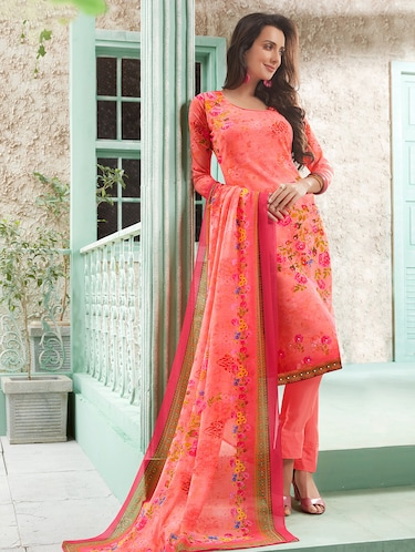 Buy long middies for women in India   Limeroad edc50465f8