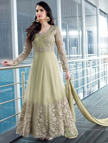 376f4789217 Anarkali Suits - Buy Anarkali Dresses Online