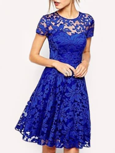 8a056c392 Western Wear for Women - Buy Western Wear for Girls Online in India