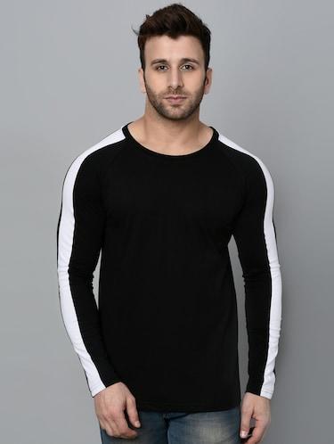 b2cd39a49 Men T Shirts