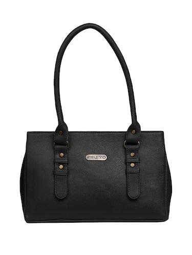 60dd45088 Bags For Women- Buy Ladies Bags Online
