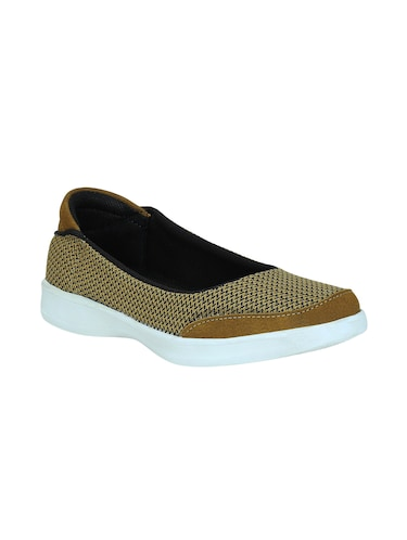 b98f9180a13a Casual Shoes For Women