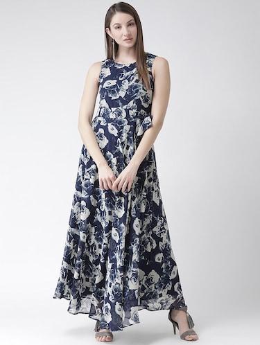 416ad213dd8 Long Dresses - Buy Designer Long Dresses for Girls Online In India
