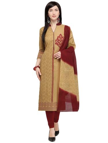 fb0f6cef8f1 Designer Suits - Buy Salwar Suits Design