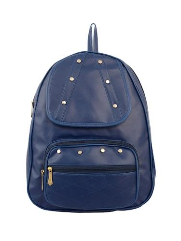 02086c831a1 Bags