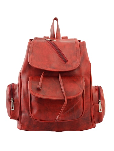 e5ad9a9624 Backpacks For Women - Upto 70% Off