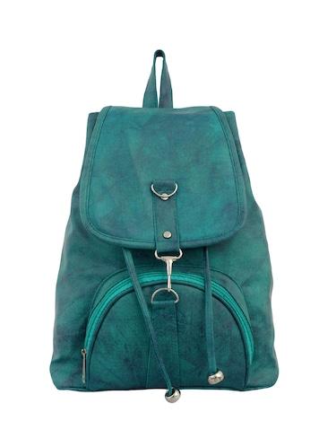 81964d38b Backpacks
