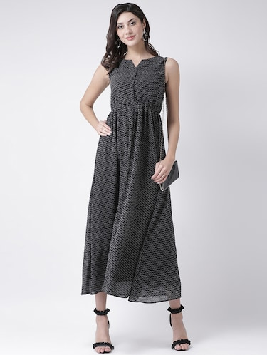 6e81a3a0dc9 Dresses for Ladies - Upto 70% Off