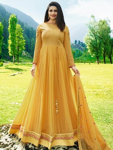 68f575ef118 Designer salwar suit - Buy Designer salwar suit Online at Best Prices in  India - LimeRoad.com
