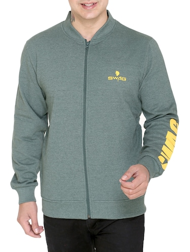 a2a1169ccf63 Basics Sweatshirt For Men in India