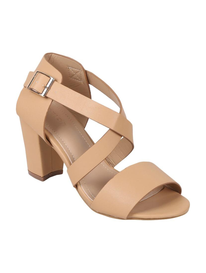 5050af50854f Buy beige back strap sandals notion london online shopping for sandals in  india jpg 830x1102 Backstrap