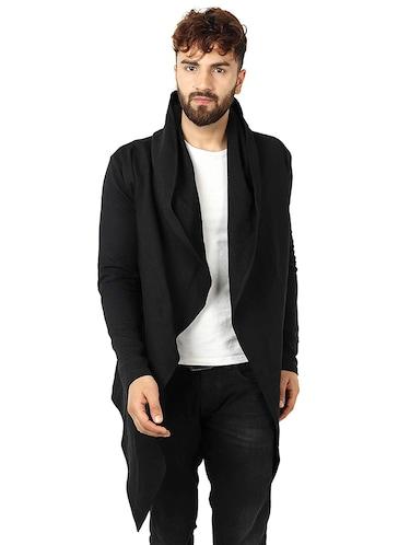 60611cd7837 Mens Fashion - Upto 70% Off