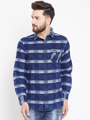 c99731b32a40fd Casual Shirts - Upto 70% Off