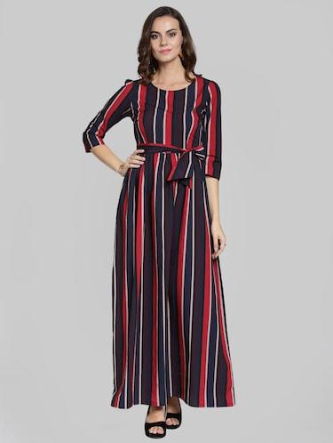 4365ebd83 Dresses for Ladies - Upto 70% Off
