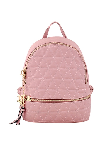 low price cost charm super cute Backpacks For Women - Upto 70% Off   Buy Travel, College ...