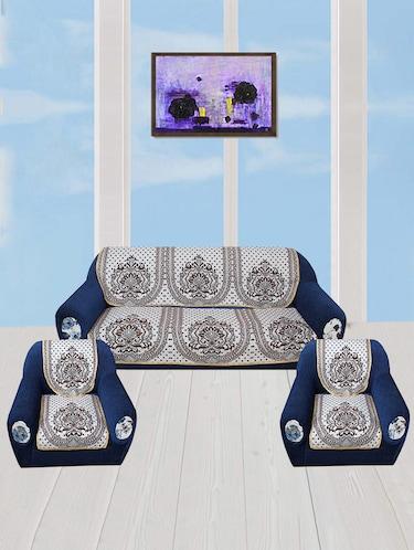 Fantastic Buy Sofa Covers Online Bed Limeroad Short Links Chair Design For Home Short Linksinfo
