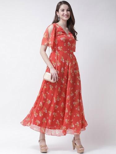 dd29dc45a Maxi Dresses Online