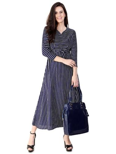 720c506f8 Long Dresses For Girls