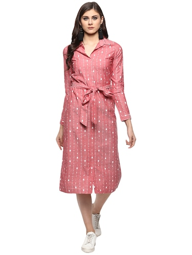 aa942af6e2ea Stylish Collection Of Plus Size Dresses For Women