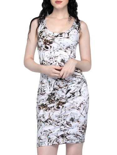 75a7b4fd20d3 Stylish Collection of Plus Size Dresses for Women