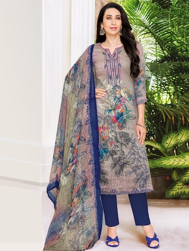 17278b4866 Suits & Dress Material