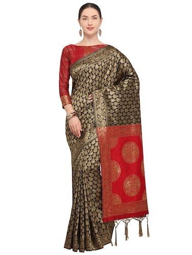 b184ec5198f26 Saree Swarg Online Store - Buy Saree Swarg Sarees in India