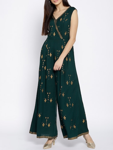 294f15d2de0a Jumpsuits for Women - Upto 70% Off