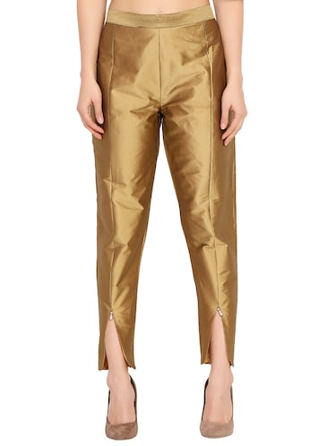 739b9932c1d Trousers For Women