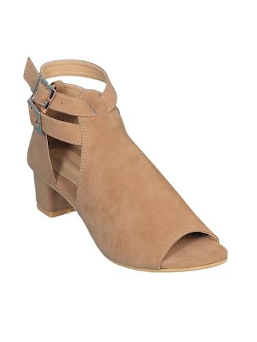 803437ba3566 Heel Sandals - Buy Ladies High Heel Sandals