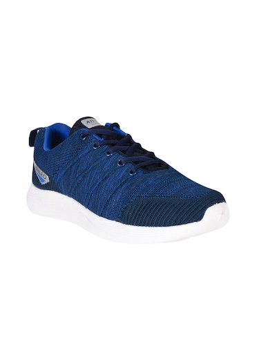 dbe75c6ba978d6 Action Shoes Online - Buy Action Shoes For Men Online in India