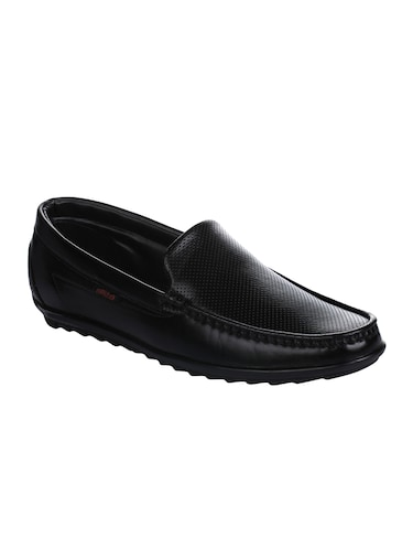 8810e7b1db8 Loafers For Men - Upto 65% Off