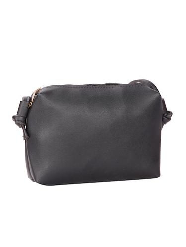 603c35ba7e1 Bags For Women- Buy Ladies Bags Online