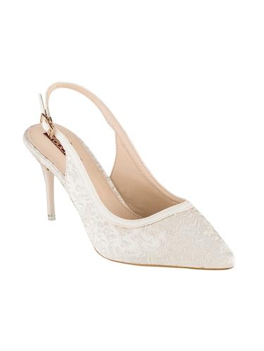 b0ac36aaec08 Heels For Women - Upto 70% Off