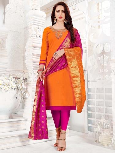 7b17c652ef899 Ethnic Wear Online - Buy Ethnic Wear for Women Online in India