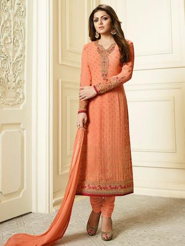 6d6f51d9267 Designer Suits - Buy Salwar Suits Design
